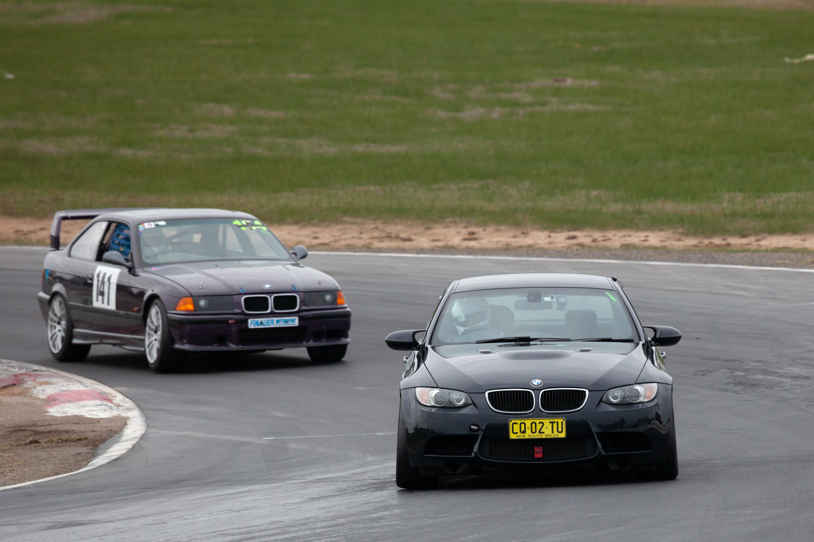 ?? Supersprint Rnd.4  Winton  - Register your Intention here and register on BMWDCM